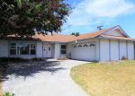 Foreclosed Home in Huntington Beach 92647 6701 MELBOURNE DR - Property ID: 4196232