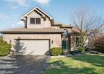 Foreclosed Home in Spring Grove 60081 11110 HURON DR - Property ID: 4196280