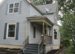 Foreclosed Home in Beecher 60401 433 WOODWARD ST - Property ID: 4196282