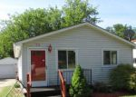 Foreclosed Home in Caro 48723 79 W GILFORD RD - Property ID: 4196307