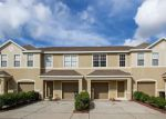 Foreclosed Home in Pinellas Park 33781 6858 47TH WAY N - Property ID: 4196335
