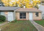 Foreclosed Home in Tallahassee 32301 1347 CASTELNAU CT - Property ID: 4196339