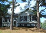 Foreclosed Home in Cartersville 30120 20 LAKEVIEW CT SW - Property ID: 4196414