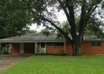 Foreclosed Home in Bossier City 71112 1620 SUCCESS ST - Property ID: 4196426