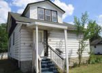 Foreclosed Home in Mount Clemens 48043 34 NORTHBOUND GRATIOT AVE - Property ID: 4196440