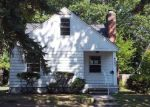 Foreclosed Home in Mentor 44060 6305 TALL OAKS DR - Property ID: 4196451