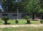 Foreclosed Home in Crestview 32536 112 ADKINSON DR - Property ID: 4196481