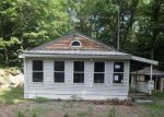 Foreclosed Home in Stoddard 3464 18 BRIDGE HILL RD - Property ID: 4196555