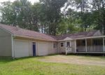 Foreclosed Home in Center Barnstead 3225 24 DANBURY RD - Property ID: 4196568