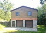 Foreclosed Home in Redwood 13679 44600 STINE RD - Property ID: 4196572
