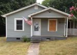 Foreclosed Home in Bessemer City 28016 202 CREME HAVEN DR - Property ID: 4196594