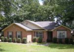 Foreclosed Home in Evans 30809 691 LOW MEADOW DR - Property ID: 4196603
