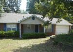 Foreclosed Home in Grovetown 30813 1013 SALFORD PL - Property ID: 4196604