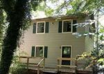 Foreclosed Home in Connellys Springs 28612 7918 KINGLET RD - Property ID: 4196609