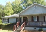 Foreclosed Home in Winnsboro 29180 119 CHATHAM CIR - Property ID: 4196614