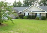 Foreclosed Home in Bloomingdale 31302 506 COBBLESTONE CIR - Property ID: 4196620