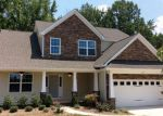 Foreclosed Home in Concord 28027 677 HARRISON DR NW - Property ID: 4196635