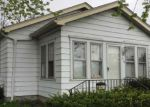 Foreclosed Home in Pottstown 19464 319 BERKS ST - Property ID: 4196652