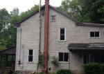 Foreclosed Home in Hamburg 19526 14 LAKE RD - Property ID: 4196680