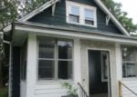 Foreclosed Home in Paulsboro 8066 202 W ADAMS ST - Property ID: 4196685