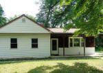 Foreclosed Home in Orwigsburg 17961 6 DUKE ST - Property ID: 4196693