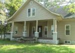 Foreclosed Home in Poseyville 47633 88 W FLETCHALL ST - Property ID: 4196712