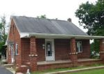 Foreclosed Home in Palmyra 17078 68 W MARKET ST - Property ID: 4196739