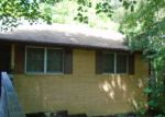 Foreclosed Home in Alloway 8001 271 TELEGRAPH RD - Property ID: 4196741