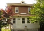Foreclosed Home in Glenolden 19036 15 GROCE AVE - Property ID: 4196783
