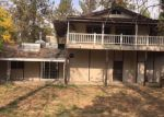 Foreclosed Home in Oakhurst 93644 45682 N OAKVIEW DR - Property ID: 4196809
