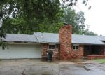 Foreclosed Home in Seminole 74868 800 ROOSEVELT ST - Property ID: 4196827