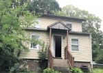 Foreclosed Home in Waterbury 6704 76 INMAN AVE - Property ID: 4196837