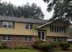 Foreclosed Home in Ansonia 6401 19 HAWLEY DR - Property ID: 4196838