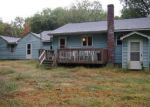 Foreclosed Home in Chaplin 6235 55 CHAPPELL ST - Property ID: 4196840