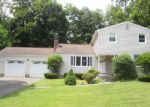 Foreclosed Home in New Canaan 6840 28 SELLECK PL - Property ID: 4196850