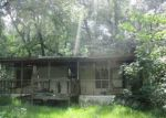 Foreclosed Home in Havana 32333 881 DUPONT RD - Property ID: 4196853