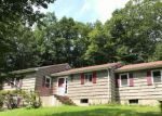 Foreclosed Home in Stamford 6903 36 JORDAN LN - Property ID: 4196858