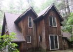 Foreclosed Home in New Hartford 6057 86 LAIR RD - Property ID: 4196860