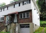 Foreclosed Home in Yonkers 10701 12 WOODYCREST AVE - Property ID: 4196863