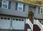 Foreclosed Home in Bayville 8721 191 PHEASANT DR - Property ID: 4196867