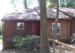 Foreclosed Home in Tallahassee 32308 2577 PANTHER CREEK RD - Property ID: 4196874