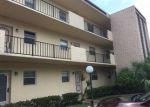 Foreclosed Home in Hollywood 33024 301 CAMBRIDGE RD APT 214 - Property ID: 4196875