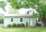 Foreclosed Home in Coventry 2816 25 ANDERSON AVE - Property ID: 4196885