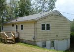 Foreclosed Home in Brimfield 1010 58 WASHINGTON RD - Property ID: 4196889