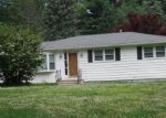 Foreclosed Home in Wolcott 6716 67 KLAN DR - Property ID: 4196900