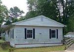 Foreclosed Home in Millsboro 19966 32780 VERA LN - Property ID: 4196913