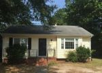 Foreclosed Home in Richmond 23223 3618 REYNOLDS RD - Property ID: 4196917