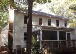 Foreclosed Home in Chesterfield 23832 7504 HADLEY LN - Property ID: 4196926