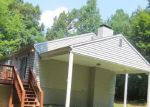 Foreclosed Home in Palmyra 22963 8 CHICKASAW PL - Property ID: 4196929