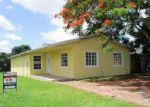 Foreclosed Home in Homestead 33034 303 NW 4TH ST - Property ID: 4196934